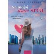Simona Sparako-NA MOJOJ STRANI SRCA