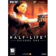 Half-Life 2 Episode One Pc