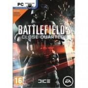 Battlefield 3: Close Quarters Expansion Pack, за PC