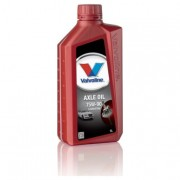 Valvoline Axle Oil 75W-90 1 Litre Can