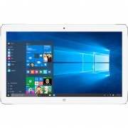 "Tablet Teclast Tbook16 Pro 4GB / 64G Win10 + Android 5.1 11.6 ""- Plateado"
