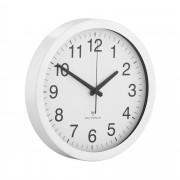 Reloj de pared XXL - 30 cm