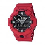 Casio orologio uomo g-shock ga-700-4aer