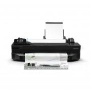 Plotter HP T120 DesignJet (CQ891A)