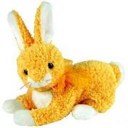 Ty Beanie Babies Buttercream - Bunny (BBOM April 2003)