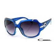 Cambell C-547 Sunglasses