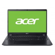 "New! NB Acer New Aspire 5 A515-52-394A /15.6"" FullHD IPS Matte/Intel® Core™ i3-8145U/Intel"