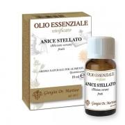> Anice Stellato Olio Essenziale 10ml