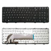 HP US Version Keyboard for HP PROBOOK 450 GO 450 G1 455 G1 470 G2 768787-001