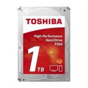 1TB TOSHIBA DESKTOP HDD 3.5 SATA