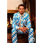 39 Opposuit - The Bavarian EU48