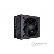 Sursa de alimentare Cooler Master 650W MWE Bronze 650 (MPX-6501-ACAAB-KE)