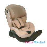BeSafe iZi Plus biztonsági ülés 03