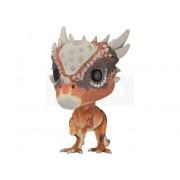 JURASSIC PARK Figura de vinilo FUNKO POP! Jurassic World 2: Stygimoloch