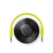 GOOGLE Chromecast Audio, 811571016617