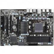 ASROCK 970 PRO3 /AMD970/AM3+