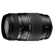 Tamron Obiektyw TAMRON AF 70-300mm F/4-5.6 Di LD Macro (Nikon)