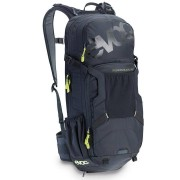 Evoc FR Enduro Blackline 16 L Protector ryggsäck Svart XL