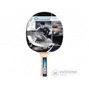 Paleta ping-pong Donic Ovtcharov 900 FSC