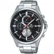Мъжки часовник Casio Edifice EFV-520D-1AVUEF