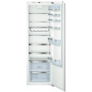 Хладилник за вграждане Bosch KIR81AF30, клас А++, обем 319 л