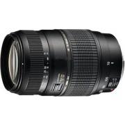 Objektiv TAMRON AF 70-300 F/4-5.6 LD Di Macro 1:2 for Nikon with built-in motor