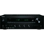 ONKYO TX-8250 Netwerk Stereo Receiver - Zwart