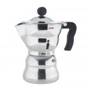 Alessi A di Alessi - Moka Alessi Espresso Machine, 30 cl