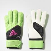ACE FS REPLIQUE Adidas kapuskesztyű