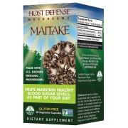 Host Defense Cantidad de cápsulas 60 hosts defensa Maitake (Grifola...