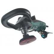 Полирмашина водна, METABO PWE 11-100, 100mm, 1100W (602050000)