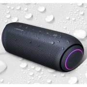 LG XBOOM Go PL5 Bluetooth zvučnik (Crna)