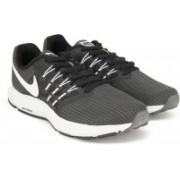Nike RUN SWIFT Running Shoes For Men(Multicolor)