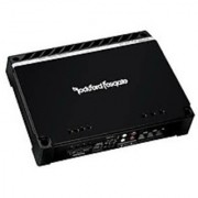 Rockford Fosgate Car Amplifier P500-1D