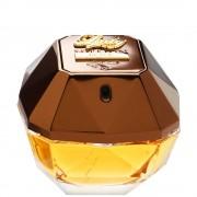 Lady Million Prive Apa de parfum Femei 80 ml