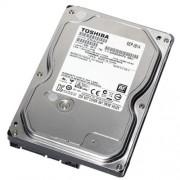 HDD SATA3 7200 1TB Toshiba DT01ACA100, 32MB 2 godine