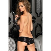 SECRET BALLS BOLAS CHINAS VERDE