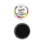 Dust negru - Rainbow Dust Black Magic