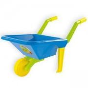 Детска ръчна количка, 5452 Mochtoys, 5900747004529