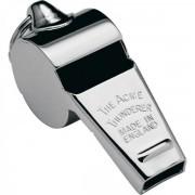 Acme Thunderer Whistle - Brass Medium