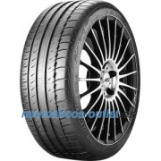 Michelin Pilot Sport PS2 ZP ( 275/35 ZR18 95Y runflat )