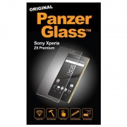 Película Protectora PanzerGlass para Sony Xperia Z5 Premium