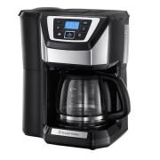 Russell Hobbs Chester Grind&Brew Kaffebryggare 12 koppar