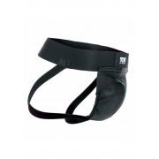 Tom of Finland Jockstrap Tom's Leather - Taille : M/L