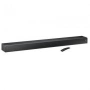Samsung Soundbar SAMSUNG HW-MS750