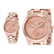 Michael Kors MK5430 Watch