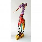 Tom's drag company Girafe Gloria 41cm Tom's drag company