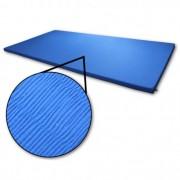 Insportline judomat Pikora 200x100x4cn