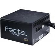 Sursa Fractal Design Integra M 650W (Modulara)