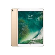 APPLE iPad Pro 10.5 WiFi 64GB Goud